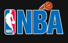 SE VIENEN LOS ENCUENTROS DE LA NBA EN LA SEMANA
