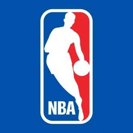 SE VIENE UNA NUEVA SEMANA EN LA NBA