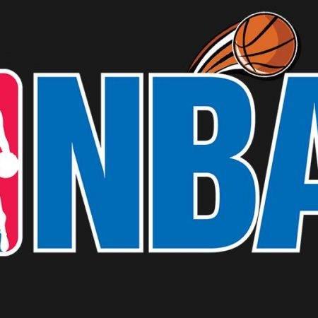 PROGRAMACIÓN DE PARTIDOS DE NBA