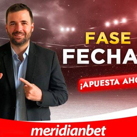Las fijas del fútbol peruano: pronóstico por Franco Lostaunau