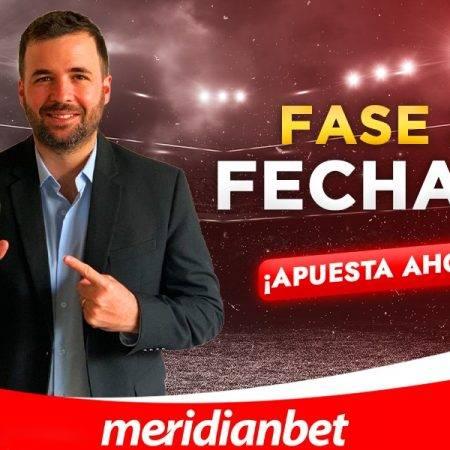 Las fijas de la liga peruana fecha 11, por Franco Lostaunau