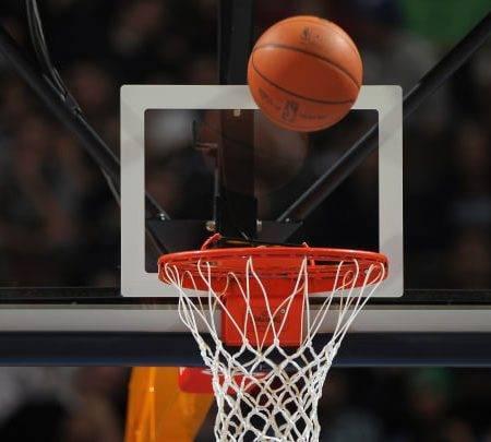 HOY Y MAÑANA CULMINA LA PRETEMPORADA EN LA NBA